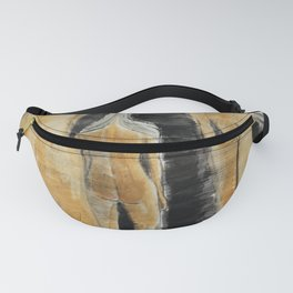 GO Fanny Pack