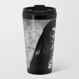 Kyo Ghoul Travel Mug