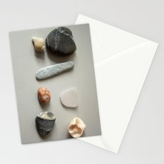 Nature's Bounty Stationery Cards