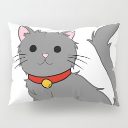Tommy Pillow Sham