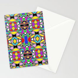 Too Much? Stationery Cards