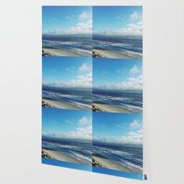 Coast 10 Wallpaper