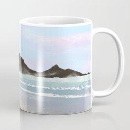 Table Mountain Coffee Mug