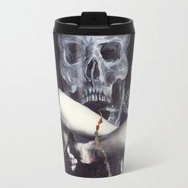 Death Parade Travel Mug