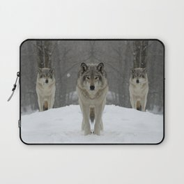 Posse Laptop Sleeve