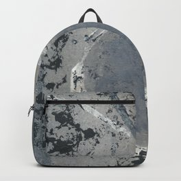 2017 Composition No. 13 Backpack