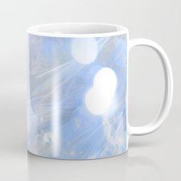 α Betelgeuse Coffee Mug