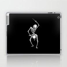 Banging my own drum Laptop & iPad Skin