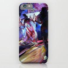 The Bride's Dance. Slim Case iPhone 6s