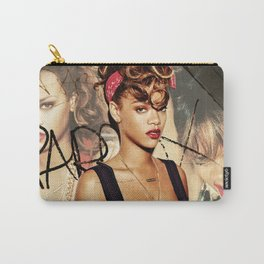 Talk That Talk Carry-All Pouch