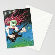 150213 Stationery Cards