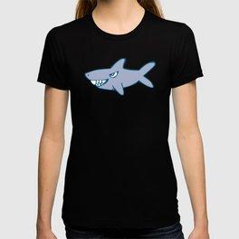 Tiburon T-shirt