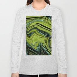 19th Hole Long Sleeve T-shirt