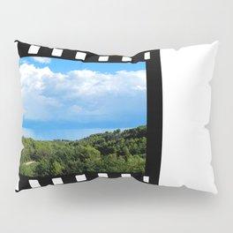 Rideaux ! Pillow Sham
