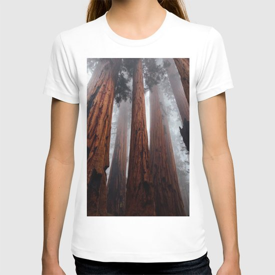 Woodley Forest by ekaterina_sokol_designs