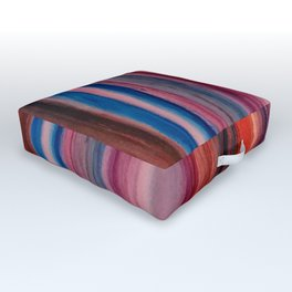 Liberation Outdoor Floor Cushion