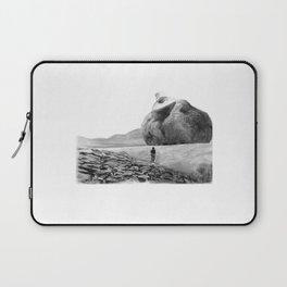 Mullach Cola Laptop Sleeve