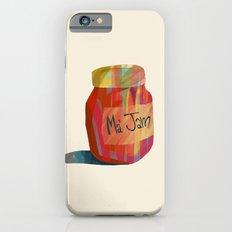 This is my jam Slim Case iPhone 6