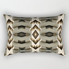 MX Rectangular Pillow