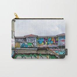 Urban Assault Carry-All Pouch