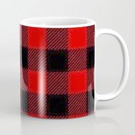 ffffffllannnnnnel Coffee Mug