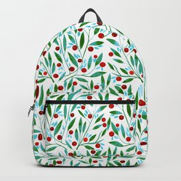 Cranberries Backpack