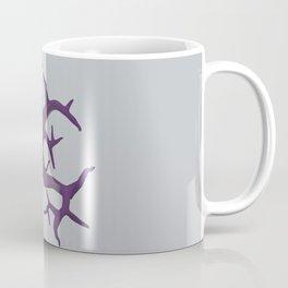 Multiple Sclerosis Coffee Mug