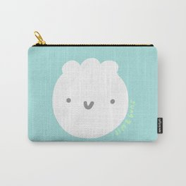 Dumpling Carry-All Pouch