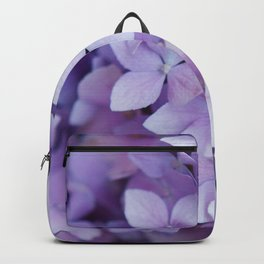 Aways and Always Backpack