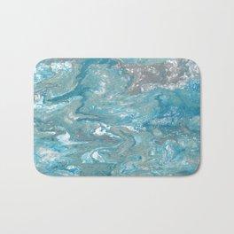 H2O Bath Mat