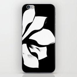 Gourmet Echelon iPhone Skin