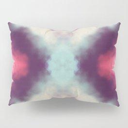 Dream Four Pillow Sham