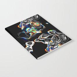 Random #1 Notebook