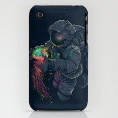 Jellyspace Slim Case iPhone (3g, 3gs)