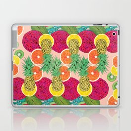 Fruta Laptop & iPad Skin