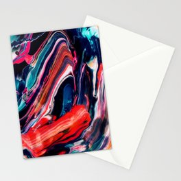 Ache Stationery Cards