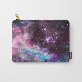 Cluster Westerlund II Again Carry-All Pouch