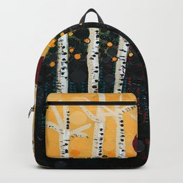 :: Red Moon Love Song :: Backpack