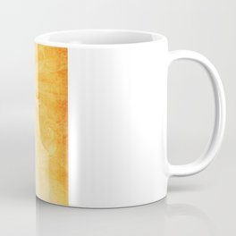 Heat Coffee Mug