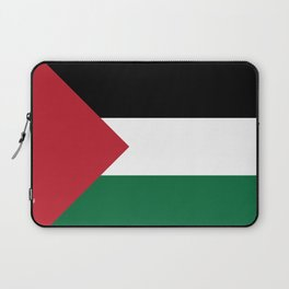 OG x Palestinian Flag Laptop Sleeve
