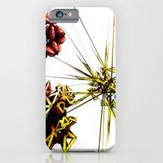 KAOS XIII Slim Case iPhone 6s