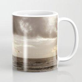 Estoril Coffee Mug