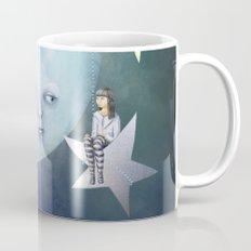 Hanging with the Stars Mug