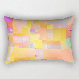 greater than also Rectangular Pillow