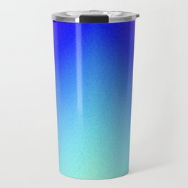 Arrow of Time Travel Mug