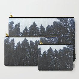 Cold Storm Carry-All Pouch