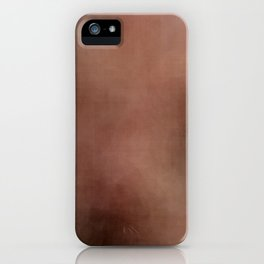 Gay Abstract 15 iPhone Case