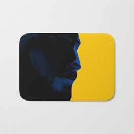 L'homme - electric Bath Mat