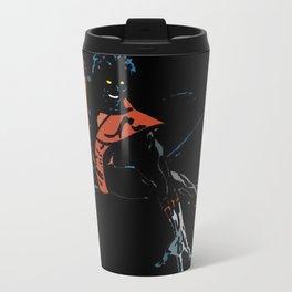 Nightcrawler Travel Mug