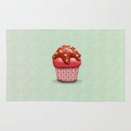 Cake Rug